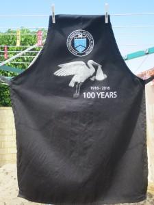 IMG_4618 KEMH Centenary Apron
