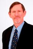 Alumni Committee Brian Austin_sml