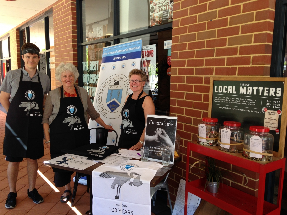IMG_0698 Fundraising at Grill'd Subiaco March 2016 (3)